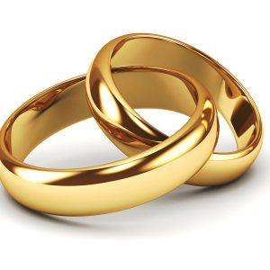 Hochzeitsartikel