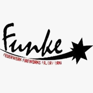 2. Funke