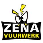 5. Zena- Feuerwerk