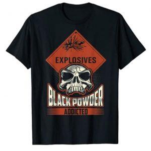 T-Shirts & Co.